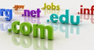 Daftar domain gratis tk