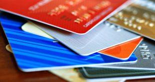 membuat kartu kredit