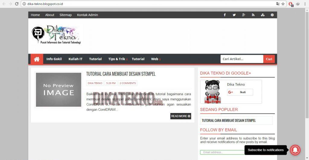 cara-membuat-notifikasi-di-blog6