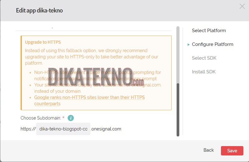 cara-membuat-notifikasi-di-blog7