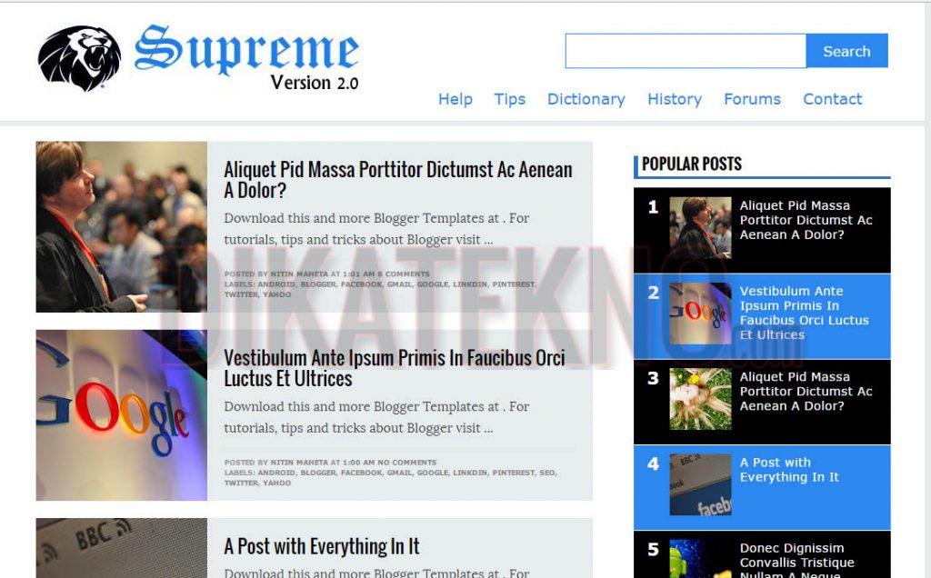 supreme-v2