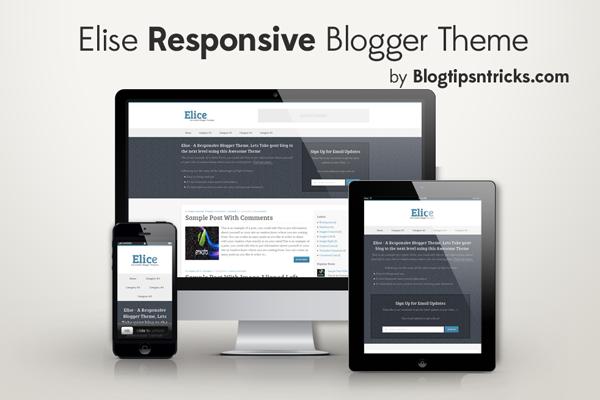 elice-a-responsive-blogger-theme-blogger-theme