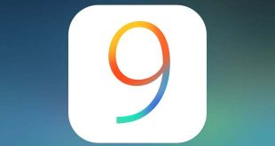 Custom ROM IOS 9 Grand Duos