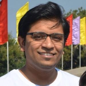 blogger india berpenghasilan tinggi