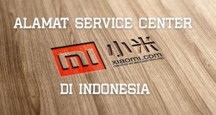 Alamat Service Center Xiaomi Indonesia