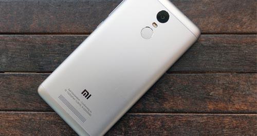 Hp Xiaomi Terbaik Sepanjang Masa