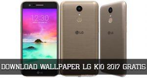 Download Wallpaper LG K10 Gratis QHD