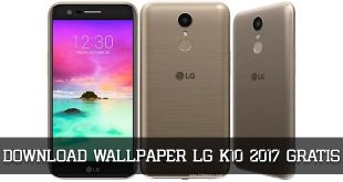 Download Wallpaper LG K10 Gratis QHD