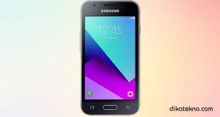 Firmware Samsung Galaxy J1 Mini Prime