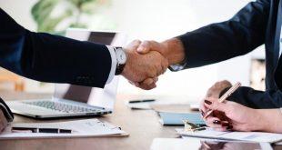 Rahasia untuk Meningkatkan Retensi Karyawan