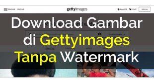 Download di Gettyimages Tanpa Watermark