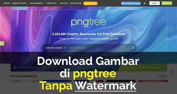 Download di PNGTree Tanpa Watermark