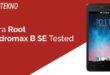 Root Andromax B SE