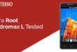 Root Andromax L