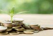 Belajar Investasi Reksadana