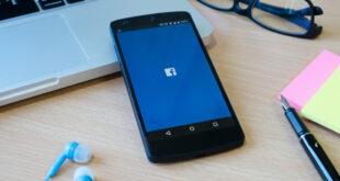 Cara Ampuh Tingkatkan Share Konten Website dengan Facebook