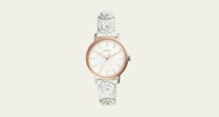 Jam Tangan Urban Icon untuk Wanita
